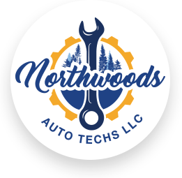 Northwoods Auto Techs LLC